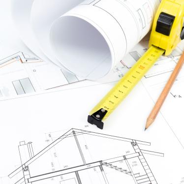 Progetta la tua casa